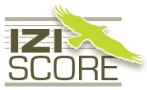 IZI-Score - Proposez des parcours, Participez aux challenges, Partagez vos résultats